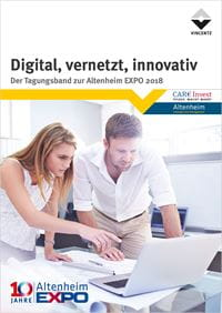 Digital vernetzt innovativ